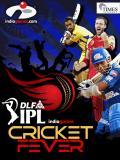 IPL Cricket Forever 2012