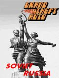 GTA Soviet Russia