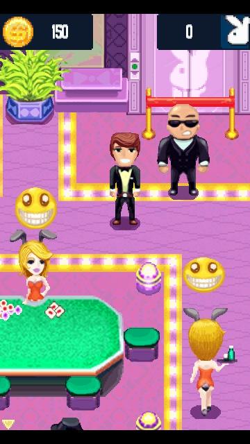 Где играть в игровые автоматы для мобильных телефонов бесплатно