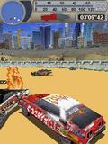 download game crash arena 3d 320x240