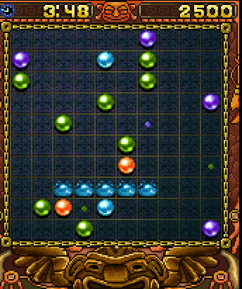 New java mobile games for 240x320 part 1