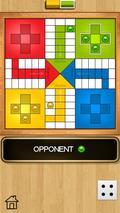 3d ludo java game free download
