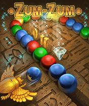 gioco samsung z300