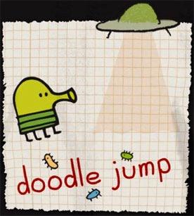 gt-s5230 doodle jump