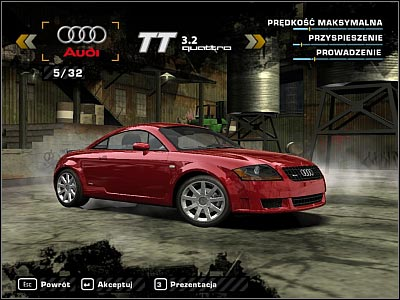 TOUCH RACING D Java Game Download For Free On PHONEKY - Audi car 3d games