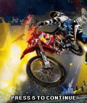 Bike Racing Style  Java Game - Download for free on PHONEKY