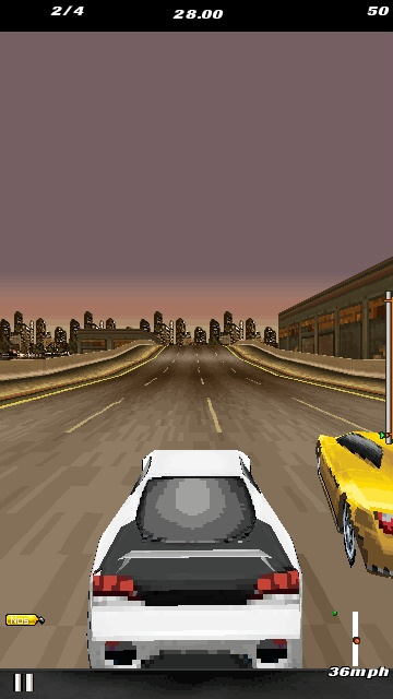 free download fast and furious games