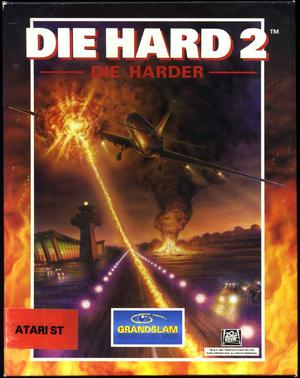 Die hard 2 mobile game free download net entertainment casino list