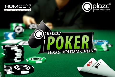 Покер на симбиане онлайн смотреть как правильно играть в карты