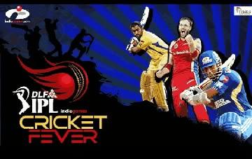Indian premier league 5 patch (dlf ipl-5) youtube.