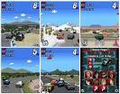 Opposite Lock 3D (Multiscreen)