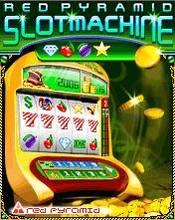 Java-игровые автоматы фишка в казино перевод