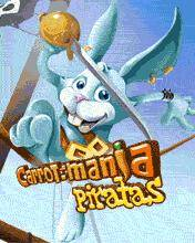Carrot mania carrot mania - Free Online Games