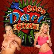Dart Girls 2008 (240x320)