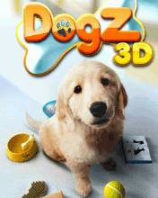 download 3d games for 128x160