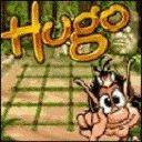 Hugo - Follow The Monkey (128x128)