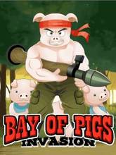 Bay Of Pigs Invasion (240x320)