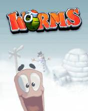 worms 176x220