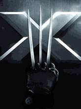 X-Men 3 (240x320)