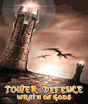 Tower Defense - Wrath Of Gods (128x128)