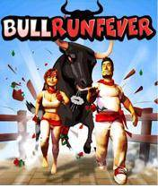 Bull Run Fever 2008 (240x320)(Motorola)