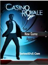 Casino Royale 240x320 Java Game Download For Free On Phoneky