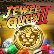 Super Jewel Quest Samsung Download
