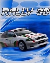 game rally drive 3d