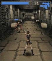 tomb raider legend 2