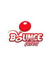 Bounce Tales (240x320) Java Game - Download for free on PHONEKY
