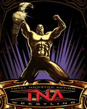 AMA TNA Wrestling (240x320)