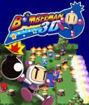 bomberman 3d para celular