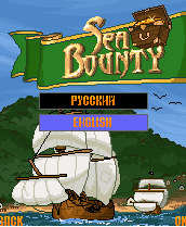 Sea Bounty (240x320) Nokia N73