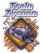 Train Ty (128x160) Java Game - Download for free on PHONEKY