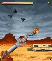 johnny crash does texas apk download