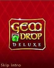 Gem Drop Deluxe (240x320)