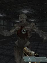 Doom 3 (240x320) SE