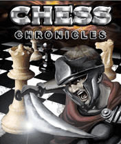 Chess Chronicles (240x320) SE