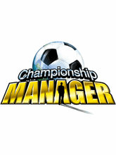 Championship Manager 2009 (240x320)