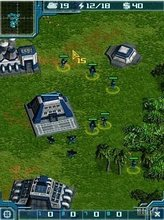 Art of war 2 global confederation android app review download.