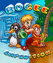 Bogee Expedition (240x320)