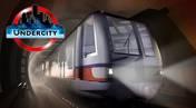 Undercity (240x320)