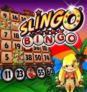 Slingo bingo download jokers wild craps