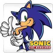 Sonic The Hedgehog Java Game - Download for free on PHONEKY