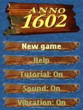 Anno 1602 (240x320)