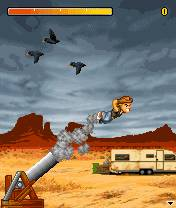 johnny crash does texas game free download for pc