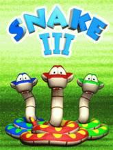 snake xenzia jar