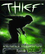 Thief Deadly Shadows Episode I (240x320)