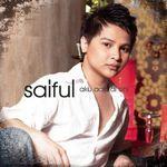 Saiful Please Pick Up The Phone 2