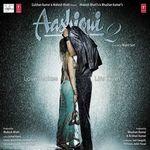 Aashiqui 2 - Climax Dialogue 1